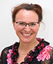Ursula-Jungmeier-Scholz_1_Website